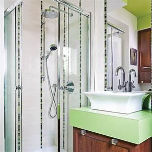 davausnet fabriquer niche salle de bain avec des With fabriquer porte douche