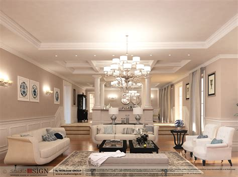 design your interior casa design oxford amenajare interioara casa in stil modern studio insign