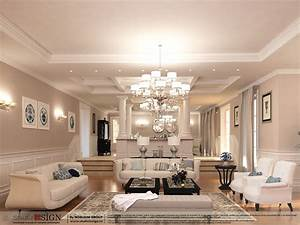 Casa conac pentru suflet amenajare interioara casa for Interior design style profile