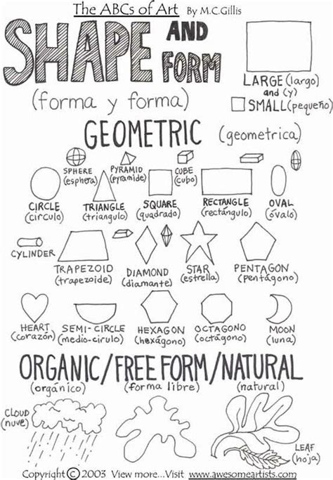 17 best images about geometric and free form shapes on