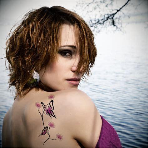 Female Shoulder Tattoo Designs tattoos  women 850 x 850 · jpeg