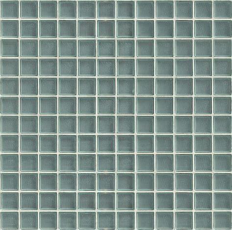 windowsblocks  background texture glass window