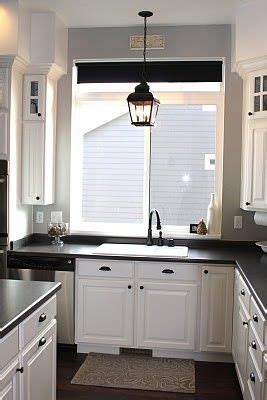 lighting cabinets kitchen the world s catalog of ideas 7063