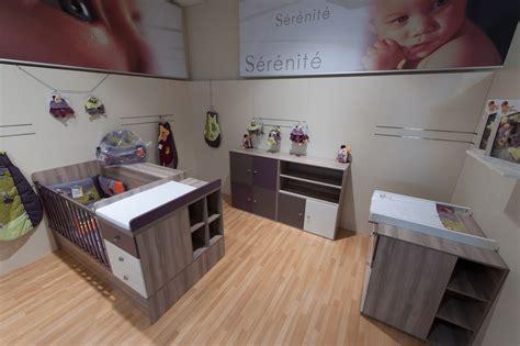 autour de bebe chambre bebe produits autour de bébé annemasseautour de bébé annemasse