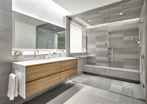 master bathroom contemporary bathroom chicago