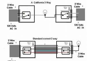 Diagram  Ferrari California Wiring Diagram Full Version