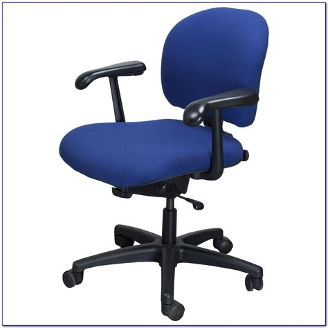 Office Chairs Knoll by Knoll Office Chair Chairs Home Design Ideas
