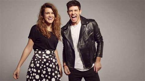 "España se hunde en ""Eurovisión"" e Israel lo peta La"
