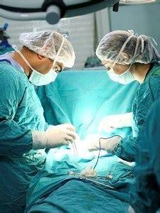 hospital hygiene eurofins scientific