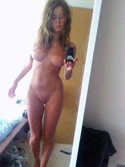 West Virginia Amateur Nude Girls —