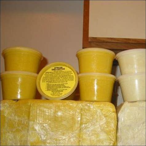 shea butter  african store offers discounted pure