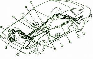 Solenoid Valve  U2013 Circuit Wiring Diagrams