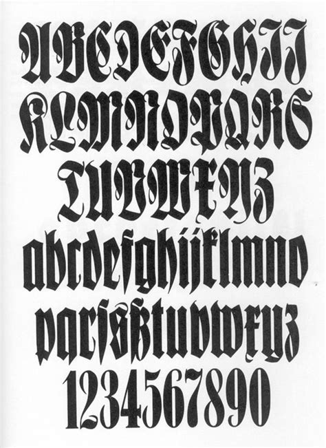 unique lettering images  pinterest font
