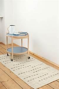 Teppich Aus Schafwolle : handgewebter teppich hase mittel i f r 98 euro i jetzt kaufen ~ Markanthonyermac.com Haus und Dekorationen
