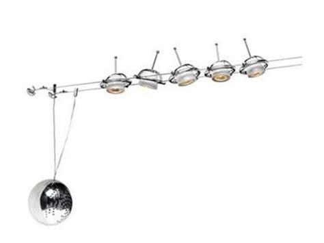 illuminazione a binario ikea faretti con binario faretti