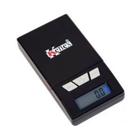 kenex kenex mx500 professional digital pocket scale black vinyl at juno records
