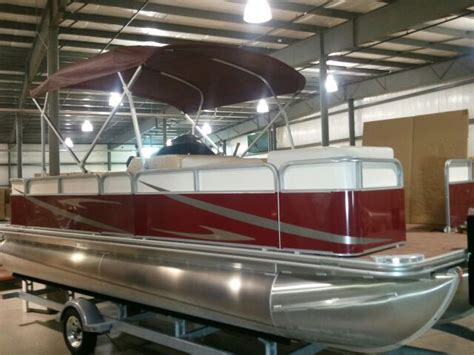Boat Wraps Ct by New Diy Boat Pontoon Boat Graphics Kit