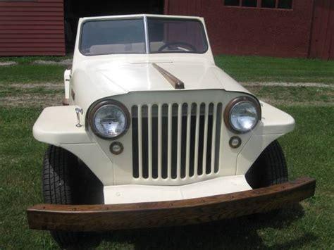 1949jeepsterporthuron1