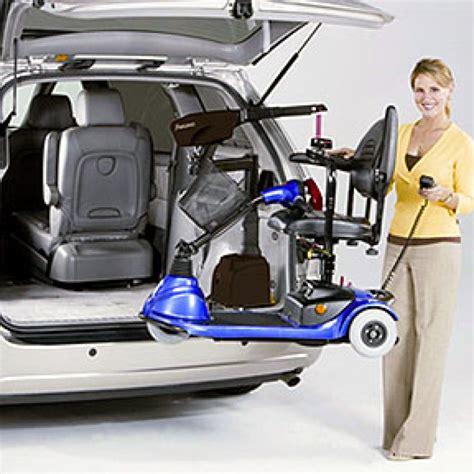 bruno curb sider wheelchair lift model vsl 6000 and vsl