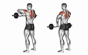 These 3 Supersets Build Boulder Shoulders - My Fitness ...