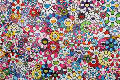 Nov 01, 2016 · 更新日 新着情報; Artist Spotlight: Takashi Murakami - Get AMP(e)D