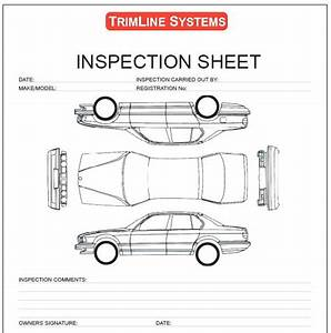 accident report diagram accident report diagram best of of With house wiring report