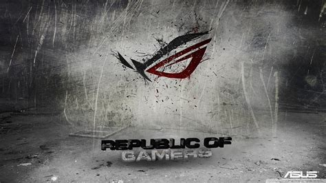 1920x1080 Asus Rog Wallpaper And Background Jpg 572 Kb