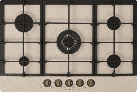piani cottura schock primus 75 prodotti piani cottura e accessori schock