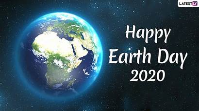 Earth Happy Planet Whatsapp Message Protection Greetings