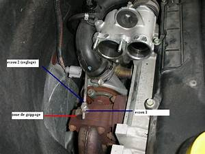 Symptome Turbo Hs : renault megane 1 5 dci mt 100 hp photo 307307 ~ Medecine-chirurgie-esthetiques.com Avis de Voitures