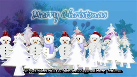 merry christmas wishes animated greetings sms quotes