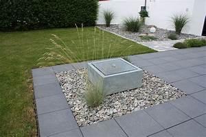 Weggestaltung Im Garten : referenzen slink ideen mit wasser ~ Yasmunasinghe.com Haus und Dekorationen