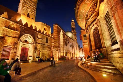Cairo Egypt Travel Photo 36701807 Fanpop