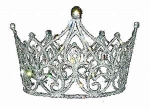 Beauty Pageant Crown Png | www.pixshark.com - Images ...