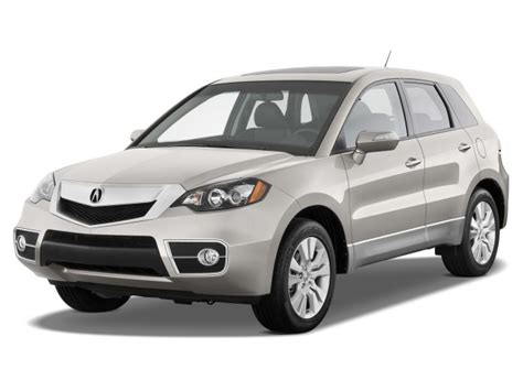 automotive service manuals 2010 acura rdx regenerative braking 2012 acura rdx review ratings specs prices and photos the car connection