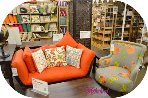 sand studio day sofa slipcover studio day sofa world market scifihits