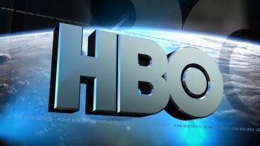 HBO TV Show Ratings Averages