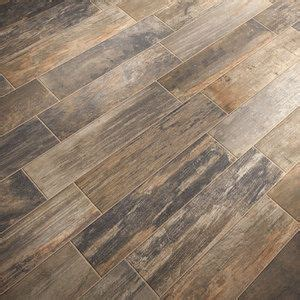 tile flooring baton tile looks like wood baton rouge and wood like tile on pinterest