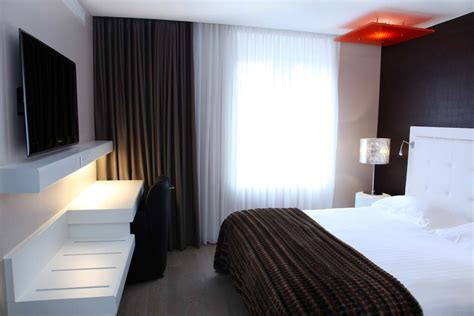 chambre lille official website best up hotel 4 hotel