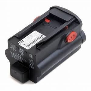 Voiture Reconditionnée : batterie auto reconditionn e garage voiture et moto ~ Gottalentnigeria.com Avis de Voitures