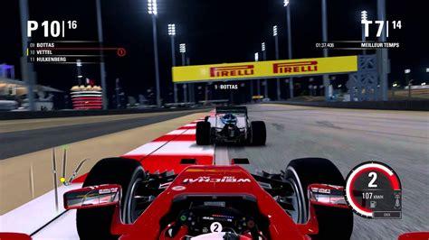 formule   grand prix de bahrain  youtube