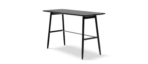 hjd skrivbord top gallery  och  svart skrivbord