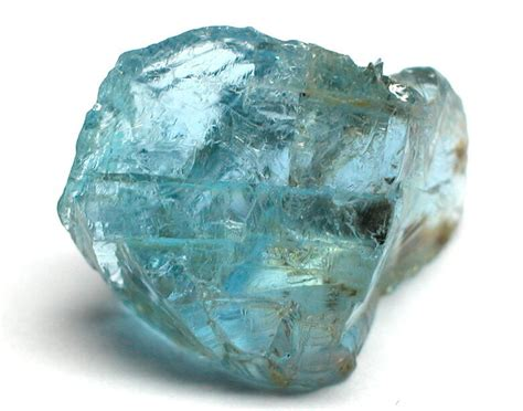 Aquamarine Vs. Blue Topaz