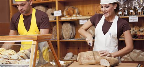 scaffalista supermercato divise per supermercati e food abbigliamento per supermercati