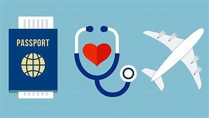 Travel Health Tips Traveling Nursing International Medical