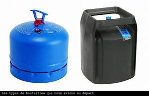 Bonbonne De Gaz : bouteille de gaz en voilier oleo ~ Farleysfitness.com Idées de Décoration