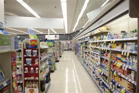 vibrant ge retail lighting and energy efficiency fills