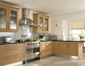 30 best kitchen ideas for your home 1081