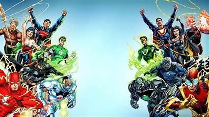 Super Wallpapers Heroes Superheroes