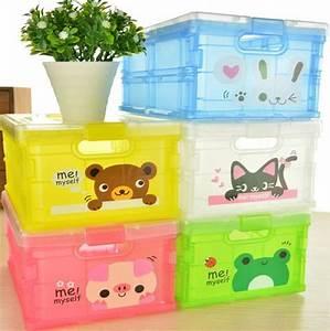 Spielzeug Aufbewahrung Kinderzimmer : aufbewahrungsboxen kinderzimmer nxsone45 ~ Whattoseeinmadrid.com Haus und Dekorationen